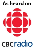 CBC Radio Morning Edition