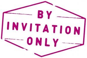 InviteOnly